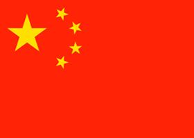 Actividades extraescolares de idioma chino